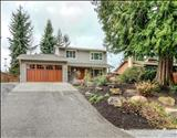 Primary Listing Image for MLS#: 1097697