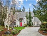 Primary Listing Image for MLS#: 1103997