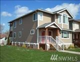 Primary Listing Image for MLS#: 1106597