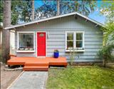 Primary Listing Image for MLS#: 1107497