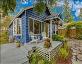 Primary Listing Image for MLS#: 1111897