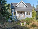 Primary Listing Image for MLS#: 1112897