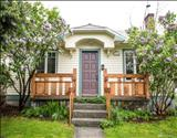 Primary Listing Image for MLS#: 1116597