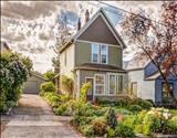 Primary Listing Image for MLS#: 1118397