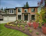 Primary Listing Image for MLS#: 1120597