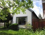 Primary Listing Image for MLS#: 1131397