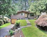 Primary Listing Image for MLS#: 1137997