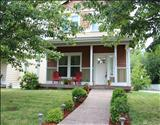 Primary Listing Image for MLS#: 1139397