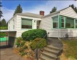 Primary Listing Image for MLS#: 1140597
