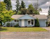 Primary Listing Image for MLS#: 1143597
