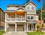 Primary Listing Image for MLS#: 1146597