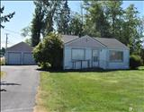 Primary Listing Image for MLS#: 1155897