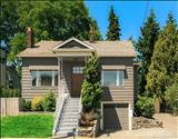 Primary Listing Image for MLS#: 1157797