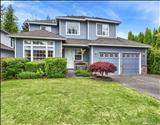 Primary Listing Image for MLS#: 1158097