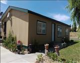 Primary Listing Image for MLS#: 1158597