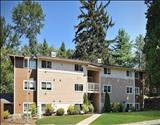 Primary Listing Image for MLS#: 1159397