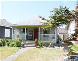 Primary Listing Image for MLS#: 1165297