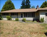 Primary Listing Image for MLS#: 1168297