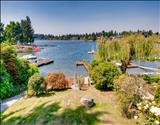 Primary Listing Image for MLS#: 1171397