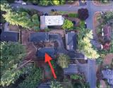 Primary Listing Image for MLS#: 1176797