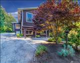 Primary Listing Image for MLS#: 1182597