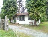 Primary Listing Image for MLS#: 1182697