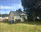 Primary Listing Image for MLS#: 1183097