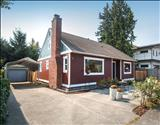 Primary Listing Image for MLS#: 1188597