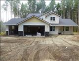 Primary Listing Image for MLS#: 1197097