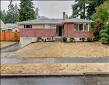 Primary Listing Image for MLS#: 1197597