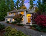 Primary Listing Image for MLS#: 1217997