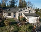 Primary Listing Image for MLS#: 1220797