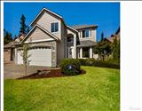 Primary Listing Image for MLS#: 1220897