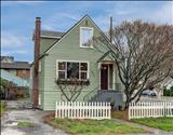 Primary Listing Image for MLS#: 1222997
