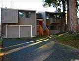 Primary Listing Image for MLS#: 1224597