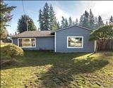 Primary Listing Image for MLS#: 1225197
