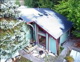 Primary Listing Image for MLS#: 1225997