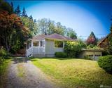 Primary Listing Image for MLS#: 1228097