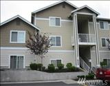 Primary Listing Image for MLS#: 1230597