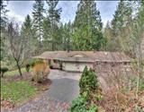 Primary Listing Image for MLS#: 1230897