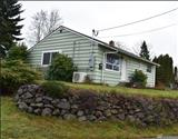 Primary Listing Image for MLS#: 1231897