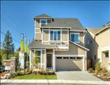 Primary Listing Image for MLS#: 1242297