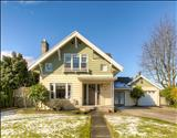 Primary Listing Image for MLS#: 1246597