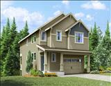 Primary Listing Image for MLS#: 1247197