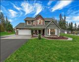 Primary Listing Image for MLS#: 1248497
