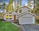 Primary Listing Image for MLS#: 1248897