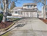 Primary Listing Image for MLS#: 1249297