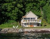 Primary Listing Image for MLS#: 1252697
