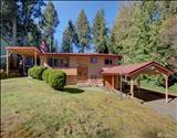 Primary Listing Image for MLS#: 1257497