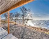 Primary Listing Image for MLS#: 1257997